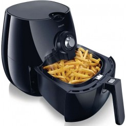 Philips HD9220/20 Viva Airfryer
