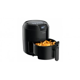 Tefal EY4018 Easy Fry Precision Heteluchtfriteuse 4,2L 1500W