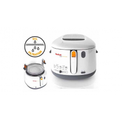 Tefal FF1621 Filtra One Friteuse
