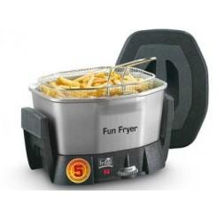 Fritel FF1200 Friteuse 1,5L 1400W