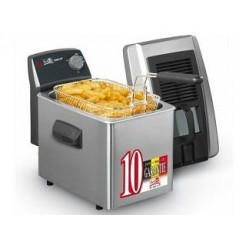 Fritel SF4270 Turbo Friteuse