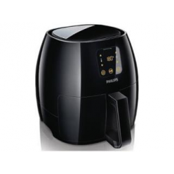 Philips HD9240/90 Airfryer 2000W Avance Collection