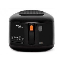 Tefal FF1608 Simply One Friteuse