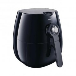 Philips HD9220/20 Airfryer - Friteuse, zonder Olie