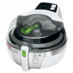 Tefal AH 9002 ActiFry Family Friteuse