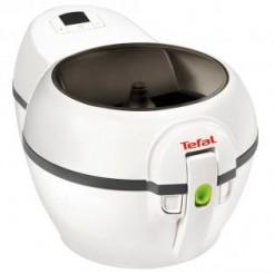 Tefal FZ2000 ActiFry Mini Friteuse