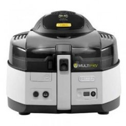 DeLonghi MultiFry Classic FH1163