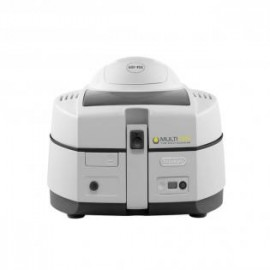 DeLonghi Multifry Young FH1130