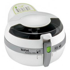 Tefal FZ7010 Actifry Friteuse