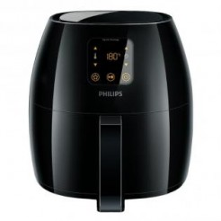 Philips HD9240/90 - Airfryer XL, Avance collection
