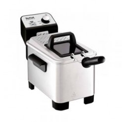Tefal FR3380 Koude Zone friteuse